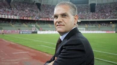 Serie D Bari, Giancaspro ricorre al Tar per il titolo e lo stadio