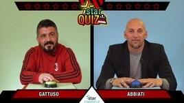 Starcasinò e AC Milan lanciano una nuova sfida con 8 leggende rossonere