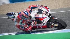 MotoGp: in Andalusia le quote parlano in spagnolo