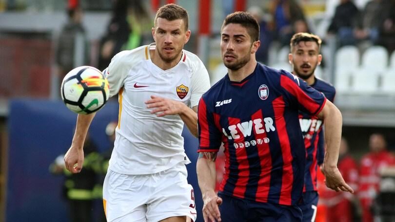 Calciomercato Benevento, in stand by la trattativa per Capuano