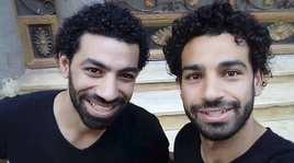 "Liverpool, Ahmed Bahaa il ""gemello"" di Mohamed Salah"