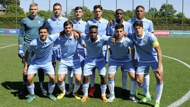 Primavera Lazio ko con la Sampdoria: è retrocessione