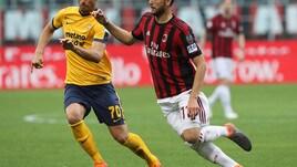 Calciomercato Atalanta, club pronto ad inserirsi per Locatelli