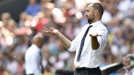 Serie A, Tudor: «Questa Udinese si salverà»