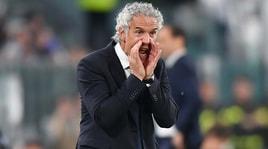 Serie A Bologna, Donadoni: «Chiudiamo bene davanti ai nostri tifosi»