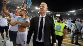 Lazio, in Champions per la svolta: ricavi minimi da 35-40 milioni
