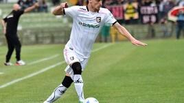 Calciomercato Carpi, ufficiale: preso Rolando dalla Sampdoria