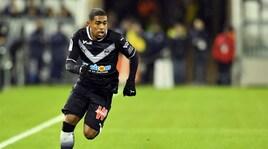 Inter, si avvicina Malcom: il Bordeaux abbassa le pretese