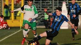 Calciomercato Sassuolo, ufficiale: ceduto Pierini allo Spezia
