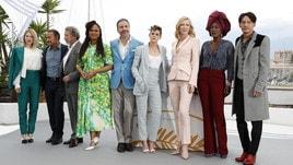 Cannes, al via la 71ª edizione: Cate Blanchett fra i giurati