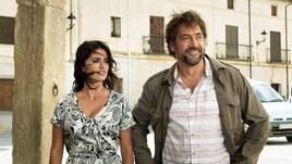 Everybody Knows, la recensione del film con Penelope Cruz e Javier Bardem