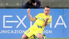 Serie A Chievo, Giaccherini: «Bologna? Una trasferta insidiosa»