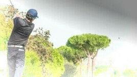 """Solidarietà e golf: ecco l'appuntamento con """"La gara di Enrico"""""""