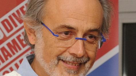 Battaglia: «Con lo sport un passo verso l'inclusione sociale»