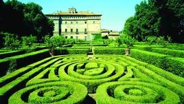 Lazio, regione... da scoprire