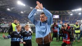 Klose torna al Bayern: allenerà l'Under 17