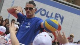 Volley: Gioca Volley S3 in Sicurezza, la carica dei 1500 a Prato