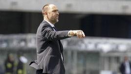 Serie A Udinese, Tudor: «Faccio i complimenti ai ragazzi»