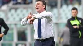 Serie A Torino, Mazzarri: «Oggi visto lo spirito da Toro»