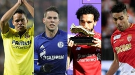 Premier, Liga, Bundesliga e Ligue 1: tutti i verdetti