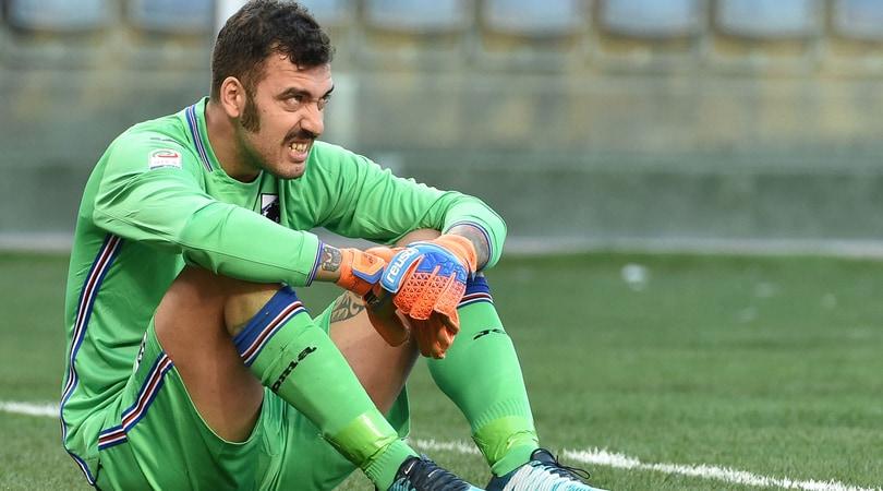 Inter, Viviano: prima vice Handanovic, ora è in stand-by