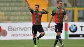 Serie B, l'Unicusano Ternana deve ritrovare lo spirito del derby