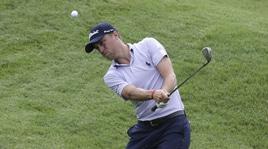 Golf, impresa di Thomas: è il nuovo numero 1