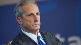 Figc, Miccichè: «No a scelta candidato senza Lega A»