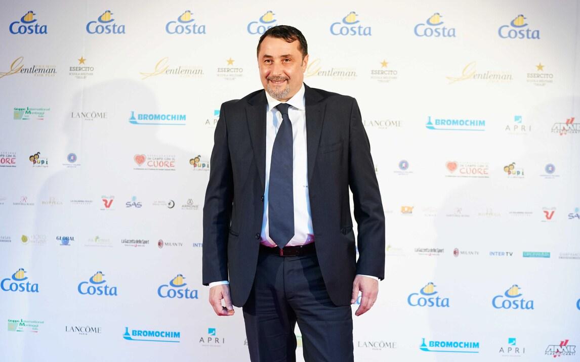 Calciomercato Milan, Mirabelli: «Terremo i giocatori migliori»