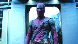 Tutti in sala con Deadpool 2