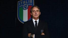 Nazionale, l'arrivo di Mancini non convince i bookie