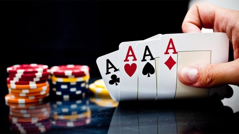 Poker ed eSports insieme: connubio vincente?