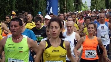Domenica torna la Mami Run: mamme in corsa a fin di bene