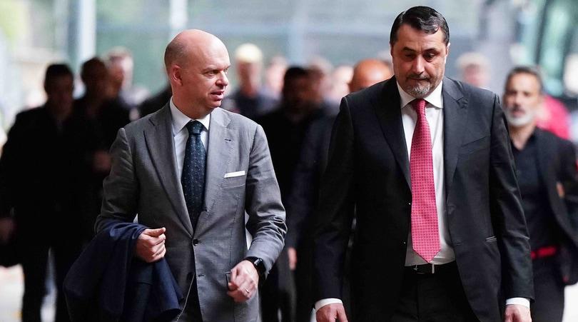 Milan in ansia per l'Uefa congelati i rinnovi di Cutrone e Romagnoli