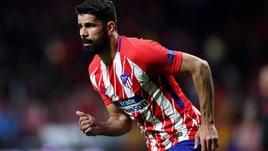 Europa League, gli scommettitori puntano sull'Atletico