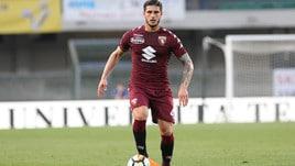 Calciomercato Spal, occhi sul Torino: Valdifiori e Bonifazi