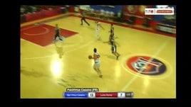 HL Gara 2 Semifinali Tabellone 4 - BPC Virtus Cassino vs Luiss Roma