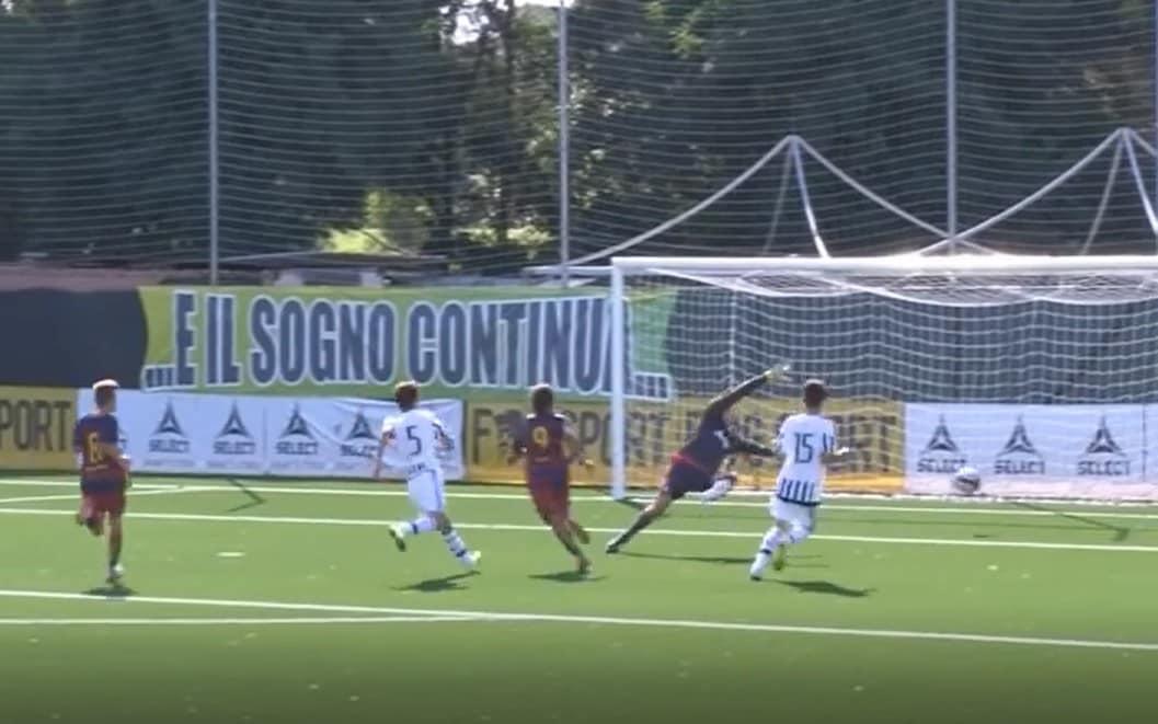 Juventus, colpo Moreno: nel 2015 segnò 3 gol ai bianconeri