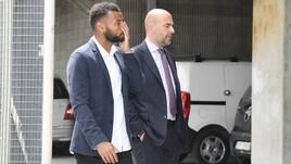 Serie A Cagliari, Joao Pedro squalificato per 6 mesi
