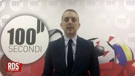 I 100 secondi di Pasquale Salvione: Napoli, avanti con Sarri