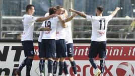 Calciomercato Empoli, Marcjanik in dirittura d'arrivo