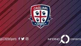 Cagliari Calcio e FIFA18: la parola al presidente degli Inferno eSports