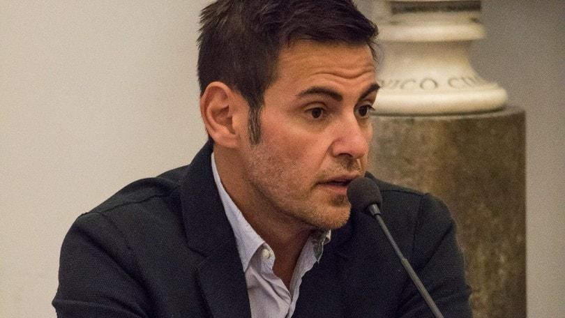 Volley: l'Italia è pronta alla sfida con l'Australia