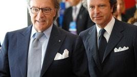 Calciomercato Fiorentina, le nuove strategie dei Della Valle