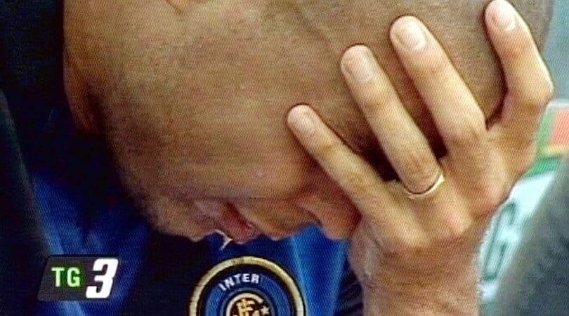 Quel Lazio-Inter che i nerazzurri non vogliono ricordare