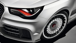 Nuova Audi A1, con la seconda generazione sarà rivoluzione