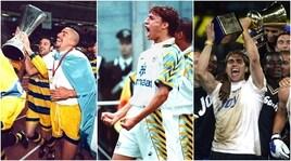 Dall'inferno fallimento alla A in 3 anni: il Parma è tornato
