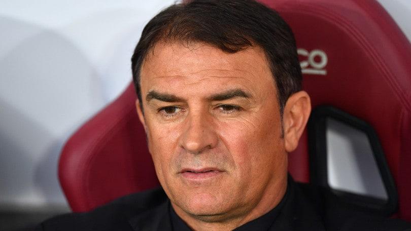 Serie A Spal, Semplici: «Meritiamo di salvarci»