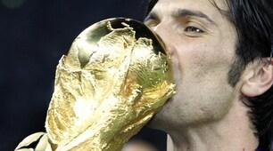 Mondiali 2018, l'algoritmo svela chi vincerà la Coppa del Mondo