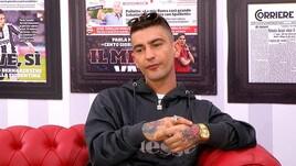 Intervista a Jesto: «Il mio rap è cantautorale»
